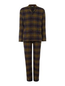 Barbour PJ Gift Set