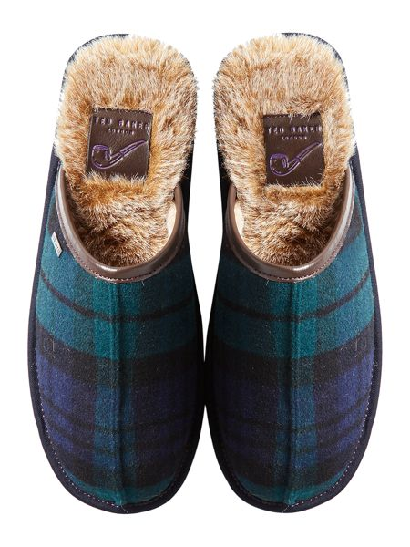 Ted Baker Youngi Mule Slippers
