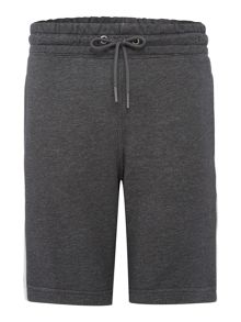 Bjorn Borg Lyle Sweat Shorts