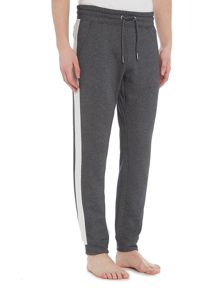 Bjorn Borg Lito Cuffed Sweat Pants