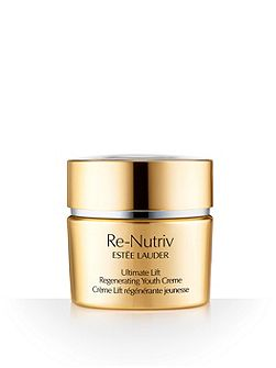 Re-Nutriv Ultimate Lift Youth Crème 50ml
