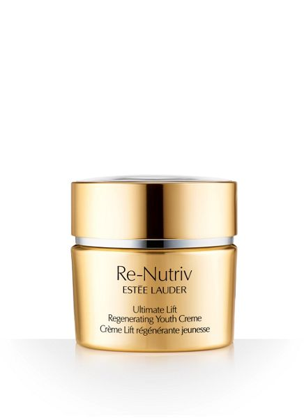 Estée Lauder Re-Nutriv Ultimate Lift Youth Crème 50ml
