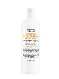 Sunflower Colour Preserving Conditioner 500ml