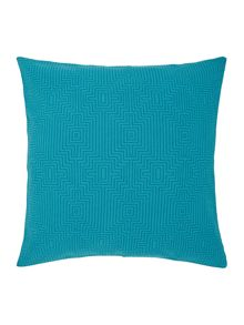 Linea Enga cushion