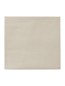 Casa Couture Darcy napkins set of 4