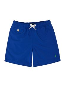 Polo Ralph Lauren Boys Swimming Trunk