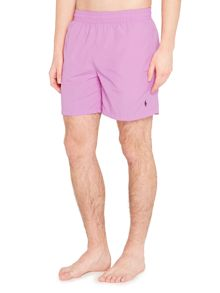 Polo Ralph Lauren Classic Swim Short