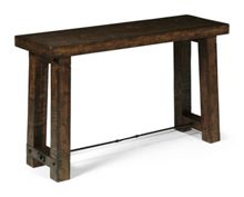 Linea Clifton Console Table