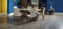 Casa Couture Harper Dining Table