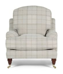 Parker Knoll Seaton Armchair