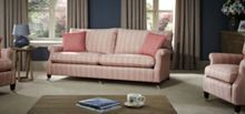 Duresta Sasha Medium Sofa