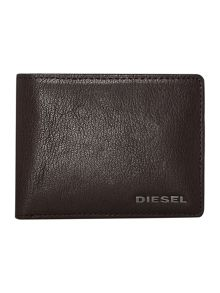Diesel Hiresh XS Billford Wallet