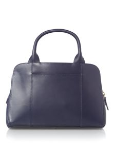 Radley Millbank medium multiway bag