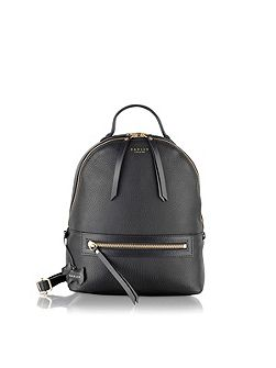 Northcote road medium ziptop backpack bag