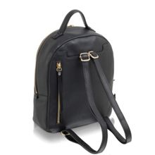 Radley Northcote road medium ziptop backpack bag