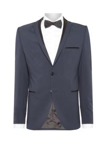 Selected Homme Logan Tuxedo Jacket
