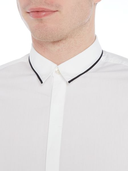 Selected Homme Porter Shirt