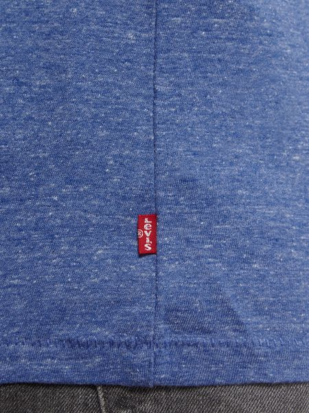 Levi's Regular fit graphic logo t-shirt
