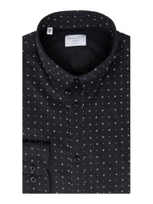 Selected Homme Newton Shirt
