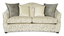 Duresta Manolo Medium Sofa