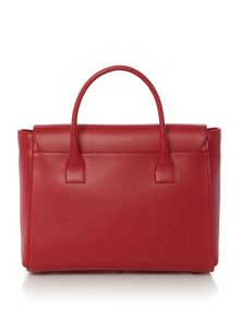 Furla Metropolis medium satchel bag