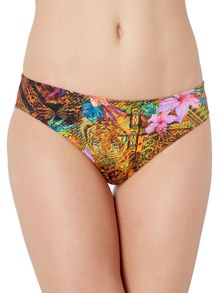 Freya Safari beach bikini brief