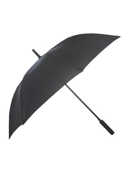 Hugo Boss Small Walker Umbrella