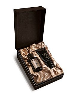 Colonia Ambra 100ml GiftSet