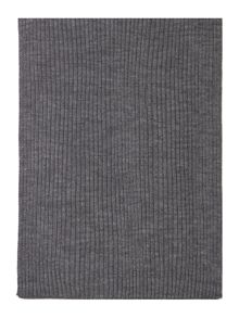 Jack & Jones Tom Knitted Scarf