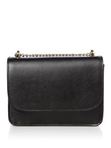 Therapy Rory crossbody