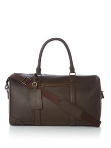 Howick Structured Holdall