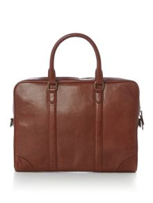 Howick Corners Laptop Bag