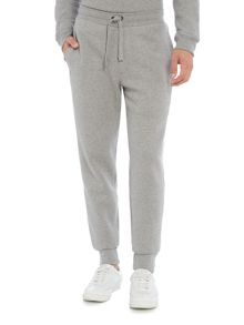 Barbour Tread sweat track pant