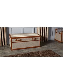 coffee table uk buy coffee tables online today house of fraser. Black Bedroom Furniture Sets. Home Design Ideas
