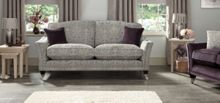 Parker Knoll Harrow Large 2 Seater Sofa
