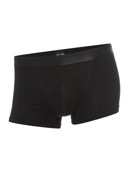 Hom Cotton Modal Trunk