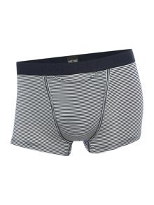 Hom Simon Boxer Brief