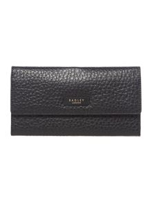 Radley Abbey large travel wallet