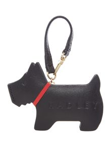Radley Radley bag charm coin purse