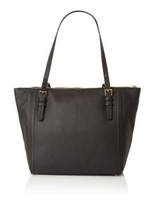 Kate Spade New York Orchard Street Meya Tote bag
