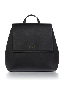Kate Spade New York Cameron Street small Neema backpack