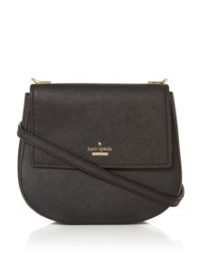 Kate Spade New York Cameron Street Small Byrdie bag