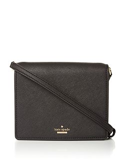 Cameron street small doddy crossbody bag