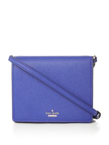 Kate Spade New York Cameron Street Small Doddy crossbody bag