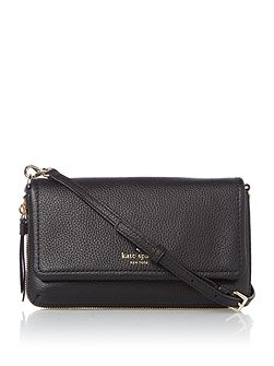 Cobble hill tayn crossbody bag
