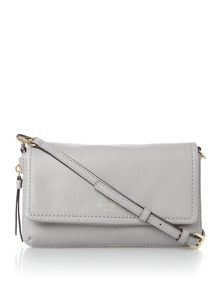 Kate Spade New York Cobble Hill  Tayn Crossbody bag