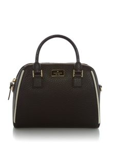 Kate Spade New York Prospect Place Bowler bag