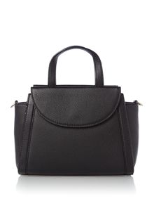 Kate Spade New York Cobble Hill Medium Adrian Tote bag