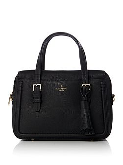 Orchard Street Elowen Satchel bag