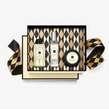Jo Malone London Pomegranate Noir Collection